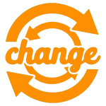 Cluster ID Change - Cisco Unified Communications Manager